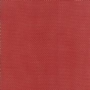 Moda Fabrics - Needle Thread Gatherings - Russet - per quarter metre